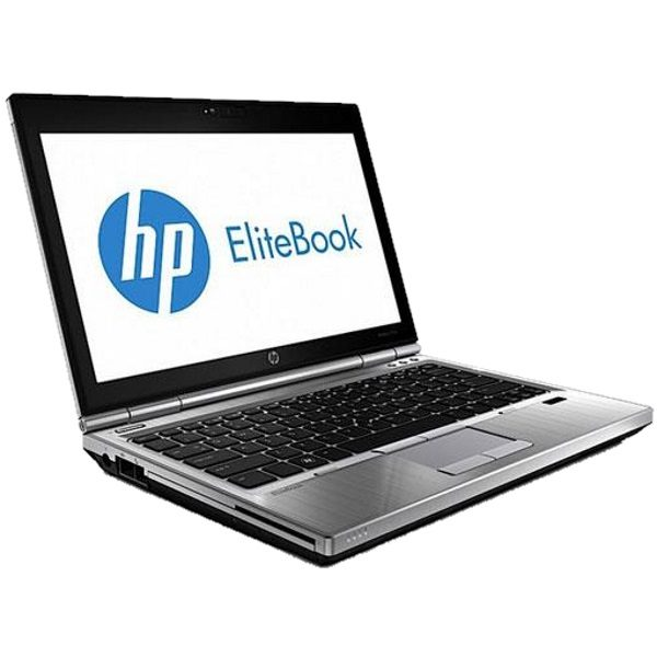 Ноутбук б/у HP...