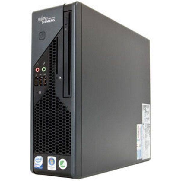 Компьютер б/у Fujitsu...