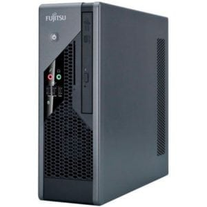 Компьютер б/у Fujitsu Esprimo C5731