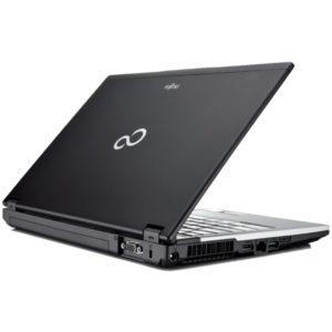 Ноутбук б/у Fujitsu Lifebook S752