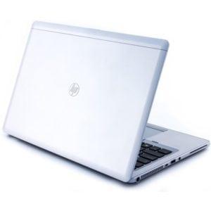 Ноутбук б/у HP EliteBook Folio 9470M
