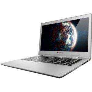 Ноутбук б/у Lenovo IdeaPad U330p