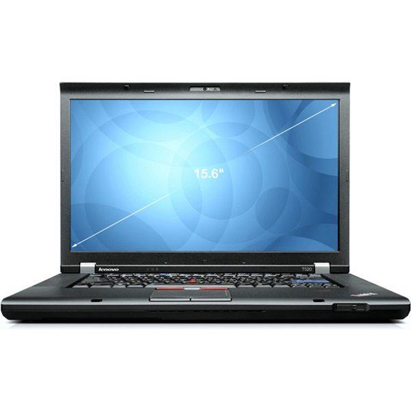 Ноутбук б/у Lenovo...