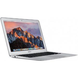 Ноутбук MacBook Air, Экран 13.3, Core i5, 4 Gb-DDR3, SSD 128 Gb, Новый в коробке