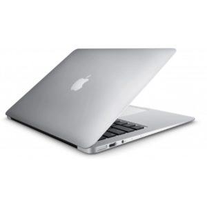 Новый ноутбук Apple Macbook Air 13