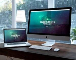 Купить компьютер бу Киев