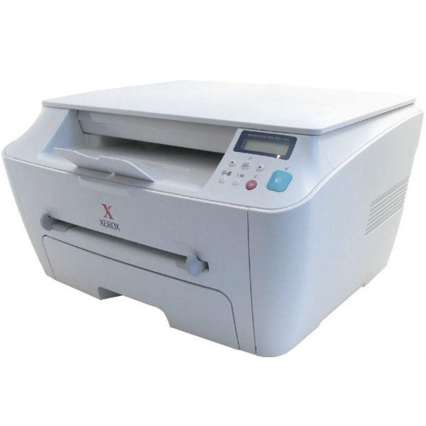 МФУ б/у Xerox...
