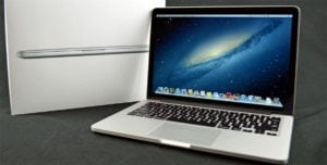 Купить компьютер бу в Запорожье