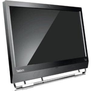Моноблок б/у Lenovo ThinkCentre M90z