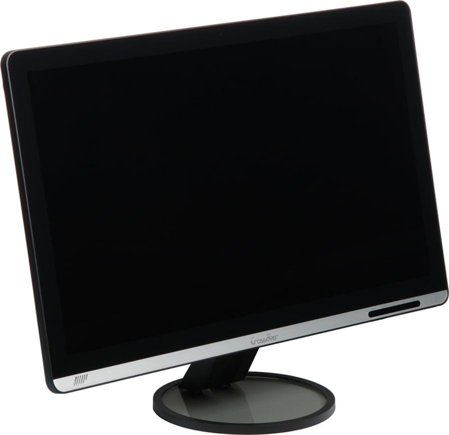 Монитор для просмотра фильмов