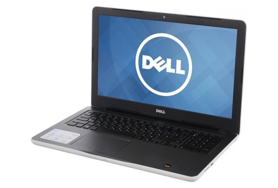 Ноутбук Dell б/у
