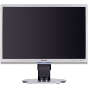 "Монитор б/у 22"" Philips Brilliance 220 BW"