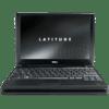 Ноутбук б/у Dell Latitude E4200