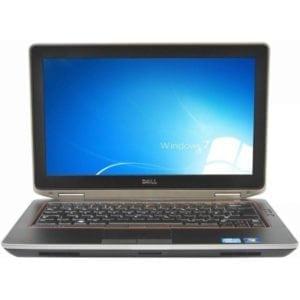 Ноутбук б/у Dell...