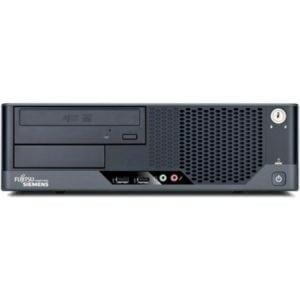 Компьютер б/у Fujitsu Esprimo E5730