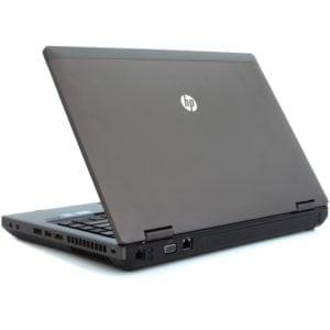 Ноутбук б/у HP ProBook 6475b