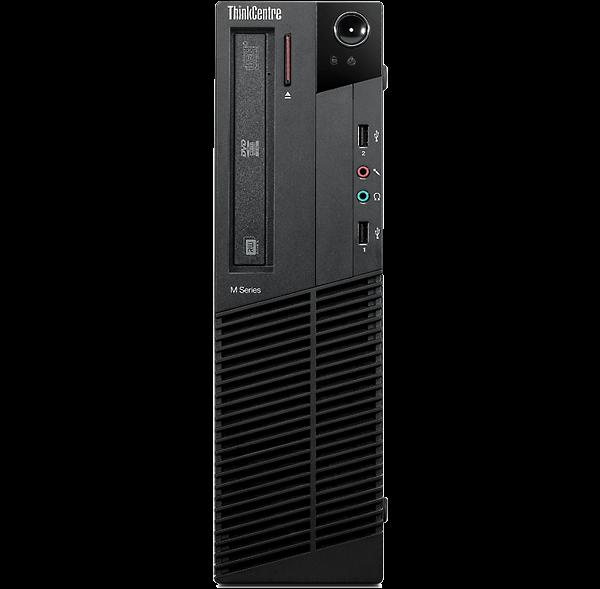 Компьютер б/у Lenovo...