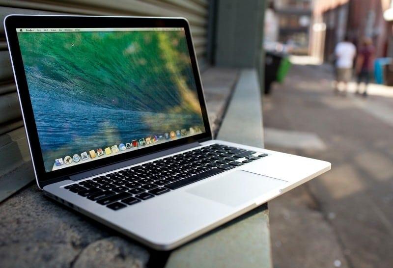 Купить ноутбук бу, Житомир ноутбук бу житомир купить ноутбук б/у, Житомир