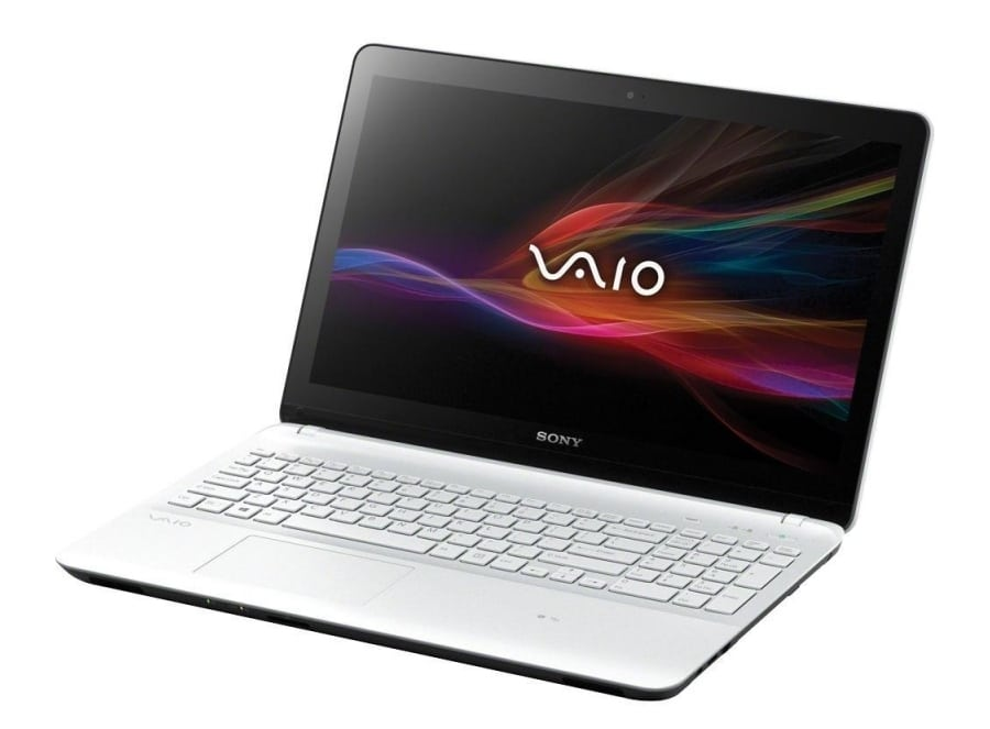 Купить ноутбук в Одессе бу