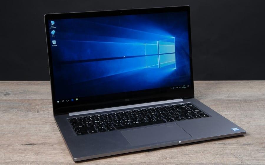 Windows-ноутбук