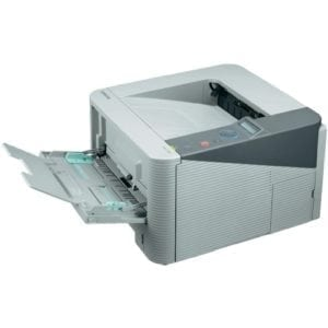 Принтер б/у Samsung ML-3710D
