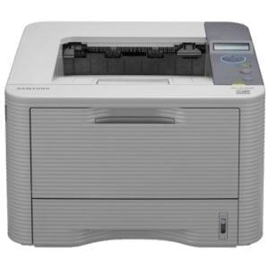 Принтер б/у Samsung ML-3710ND
