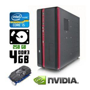 Компьютер бу Actina Sierra
