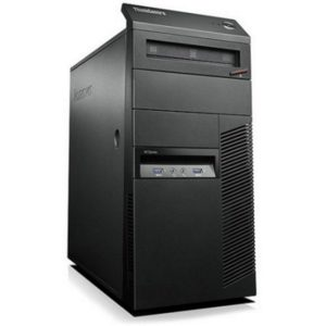 Компьютер б/у Lenovo ThinkCentre M83
