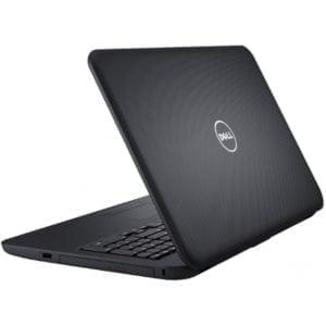 Ноутбук б/у Dell Inspiron 3721