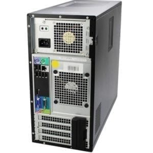Компьютер б/у Dell OptiPlex 790