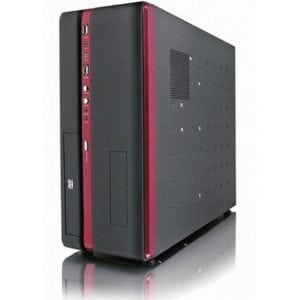Компьютер б/у Lenovo Actina Sierra