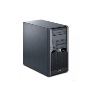 Компьютер б/у Fujitsu Esprimo P7935