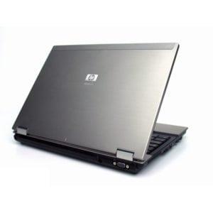 Ноутбук б/у Hp EliteBook 6930p