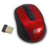 Мышь Wireless