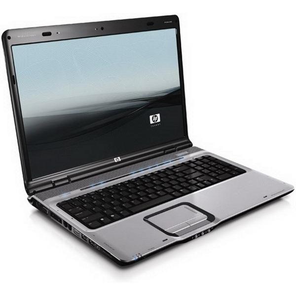 HP PAVILION DV9000 NVIDIA TREIBER WINDOWS 8