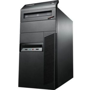 Компьютер бу Lenovo ThinkCentre M92p