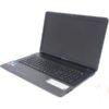 Ноутбук б/у Packard Bell EasyNote LS11