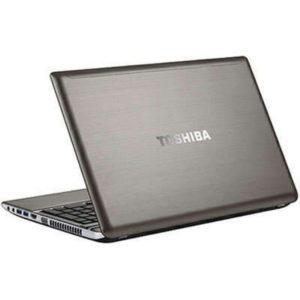 Игровой ноутбук б/у Toshiba Satellite P850