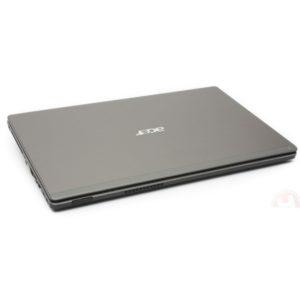 Ноутбук бу Acer Aspire 5820T