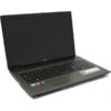 Ноутбук б/у Acer Aspire 7750
