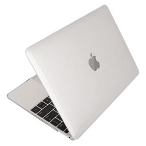 Ноутбук б/у Apple MacBook Air A1466
