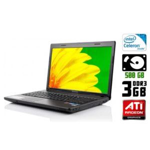 Ноутбук бу Lenovo G570