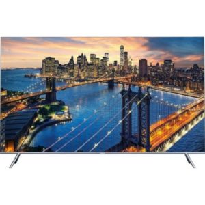 Телевизор б/у 49″ Samsung UE49KS7090UXZG, LED, 4К (ULTRA HD)
