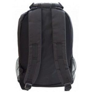 Рюкзак для ноутбука Grand-X RS-130