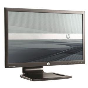 Монитор бу HP Compaq LA2306x