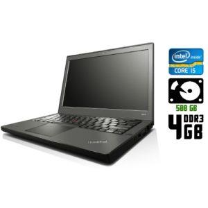 Ноутбук бу Lenovo ThinkPad X240
