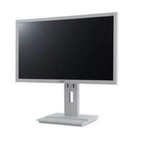 Монитор б/у 24″ Acer B246HL, 1920×1080, Full HD, LED-подсветка, состояние Отличное
