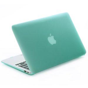 Apple MacBook Air A1370