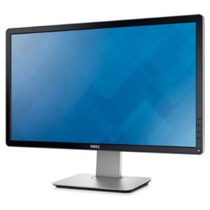 Монитор б/у 19.5″ Dell P2014H, LED, IPS, 16:10, 1600×900, Состояние отличное