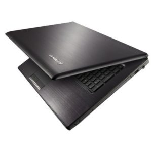 Ноутбук бу Lenovo G780